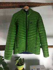 Salomon - Drifter Loft - Reversible Jacket - Size L - Great Condition - I001