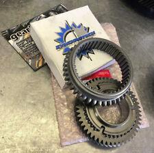 HONDA OEM 2nd Gear K-SERIES Synchrotech Hardened Sleeve K20A2 RSX K20Z3 FD2