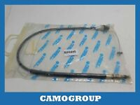 Cable Accelerator Cable Federal For FIAT Uno 86 93 7732285