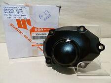 Suzuki GSX1250 GSF650 GSX1250 GSX650 R/H Magneto Cover OEM NEW 11381-18H10 - L53