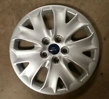 #7063 Ford Fusion 2013-14 Factory Original Single[one] Wheel Cover