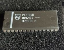 Commodore 64 - SX-64 /  Replacement PLA / 906114-01 / PLS100N