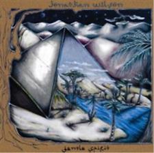 Jonathan Wilson-Gentle Spirit  CD NEW