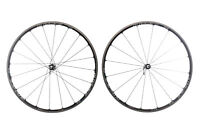 Shimano Dura-Ace WH-7850-C24 Road Bike Wheelset 700c Carbon Tubeless 10 Speed