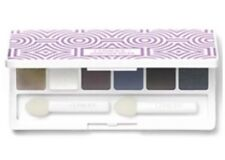 Brand New Clinique All About Shadow Palette And Mirror ( Jonathan Adler)