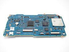 Repair Part For Nikon D810 Main Board Motherboard MCU PCB Digital Board Original