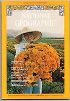 national geographic-OCT 1977-ARIZONA.