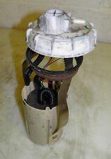 Alfa Romeo 916 GTV Spider 01-05 Bomba De Combustible 2.0 TS 3.0 V6 Bosch