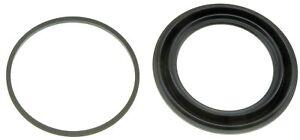 Disc Brake Caliper Repair Kit Front,Rear Dorman D351451