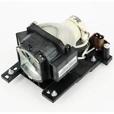 DT01021 Original OEM bulb W/Housing for HITACHI CP-WX3011N/WX3014WN/X2010/X2011