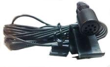Pioneer SPH-DA01 SPHDA01 SPH DA01 SPH-DA02 SPHDA02 Microphone Genuine mic