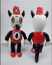 """New 1pcs RARE GARY BASEMAN TOBY DOLL 12"""" Stuffed Plush Toy Doll"""