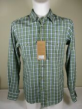 Fjäll Räven Svante Shirt Comfort S Funktionshemd Gr Kurzarm-Herrenhemd sand
