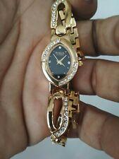 TITAN RAGA Quartz Beautiful New Model Watch for Women  - Model No.2612YAA