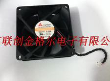 1pc new fan freeship FD248025EB-N DC24V 0.23A Y.S.TECH 80*80*25MM