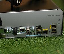 Cisco HWIC-3G-HSPA 3G Wireless Module - 1 YEAR WARRANTY / TAX INVOICE