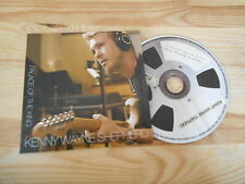 CD Indie Kenny Wayne Shepherd - Palace Of The King (2 Song) MASCOT PROVOGUE cb