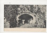 Tavistock Betsey Grimbals Tower & Stone Coffin Devon Vintage Postcard 512b