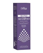 L BIOTICA PROFESSIONAL THERAPY BLOND TONER SHAMPOO 250 ML