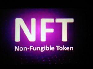 Domain name. NFT NAKED.COM