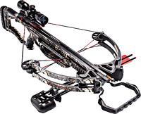 Barnett 78132, Raptor FX3 Crossbow