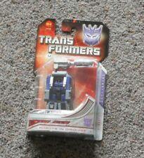Transformers Universe Starscream Missile Launcher 2.0 Original Figure Accessory