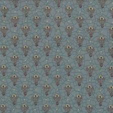 MODA SALE PIECEMAKERS Kathy Schmitz Flower Vase Cotton Fabric Fat Quarter