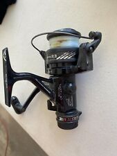 Shimano Speed Master Cx-3000Ss Spinning Reel Vintage Graphite
