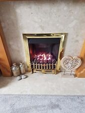 Complete FIRE HEARTHS - Granite, Marble & Quartz