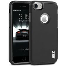 iPhone 7 Case BEZ Shockproof Case Cover Shock Absorbing Case Best Heavy Duty ...