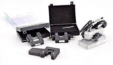 Paraytec/ActiPix D100 Probe/Sensor Head for UV Area Imaging Detector System