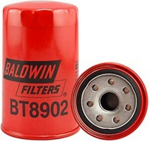 BT8902 Baldwin Hydraulic Filter (Replaces 67955-37710 HH670-37710)
