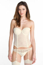 Esprit Padded Basques & Corsets for Women