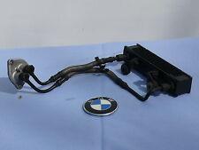 BMW R100 GS  R100GS  Ölkühler Kühler   4I