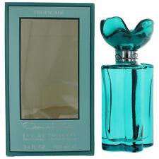 Tropicale by Oscar de la Renta perfume EDT 3.3 / 3.4 oz New in Box
