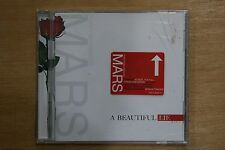 Thirty Seconds To Mars*  ‎– A Beautiful Lie    (C220)