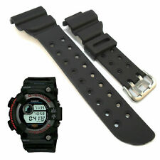 WATCH STRAP to fit Casio G-Shock Frogman DW-8200 GF-8250 GW-200 Replacement Band