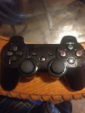 Moded bo2 controller