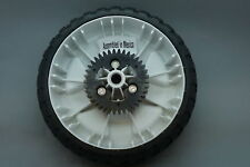 GENUINE OEM TORO 115-4695 WHEEL ASSEMBLY FOR RWD RECYCLER MOWERS 2009-2013