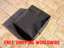 Sony Playstation 3 / PS3 / XBOX360 Custom Dust Cover Console Protector