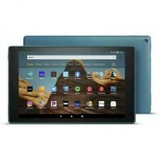 AMAZON Fire 32 GB, 4G ,10.1 inch Tablet