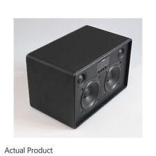 Audio Pro Allroom Air One Airplay Wireless Speaker Portable Loudspeaker RRP £400