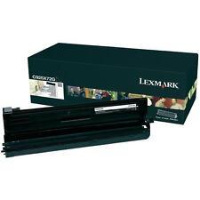 ORIGINAL Lexmark Tambour C925X72G POUR C925 x 925 Noir Neuf B