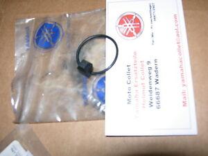 YAMAHA RD 250 350 RD400   DICHTUNG, KURBELWELLE  360-11526 Seal, Crank Shaft