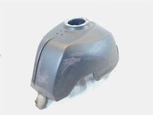 2000-2009 Buell Blast 500 Fuel Gas Petrol Tank Assembly - P1110.TB