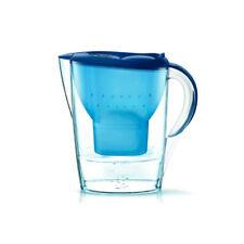 Carafe Filtrante Brita Marella 2,4 L Bleu 1926