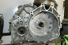 Mitsubishi Magna TL TW / Verada KL KW AWD 5sp Auto Transmission