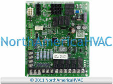 Lennox Armstrong Ducane Air Handler Control Circuit Board 102305-02 1184-110