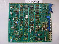 Siemens 6RB2000-0NB00, Siemens 447 700.9081.00 K free delivery