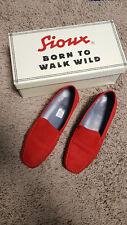 Sioux Damen Flacher Schuhe günstig kaufen | eBay